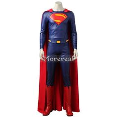 Purposeful 2019 Sexy Supergirl Costumes Anime Cosplay Wonder Woman Fancy Dresses For Girls The Avengers Superman Halloween Costume Home