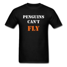 Flyers win 4-0! Eat it, Pittsburgh. Hate the pens!