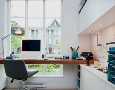 ikea workroom - Google-haku
