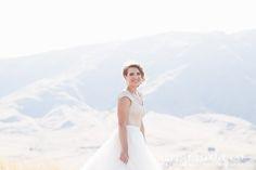 Beautiful summer bride - Wanaka wedding, New Zealand - Photography by @alpineimageco, Wedding Planner, www.boutiqueweddingsnz.com, Make Up by GemmaMakeUp Bridal Makeup, Wedding Planner, Photo Ideas, Make Up, Weddings, Boutique, Bride, Wedding Dresses, Summer