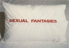 #madness #photo #aesthetic #pillow #bed http://buff.ly/2mvZtGiv