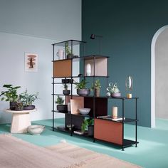 Free your personality. Let it change. Let it grow. Discover the Montana Free shelving system designed by Jakob Wagner. Do you like it? Available exclusively in Australia through Cult Design @cultdesignau | Experience Montana at DENFAIR Melbourne Stand 706 #shelvingsystem #shelving #montanafree #copenhagen #danishdesign #madeindenmark #denfair #denfair2018 #montanafurniture #cultdesignau#knowthedifference