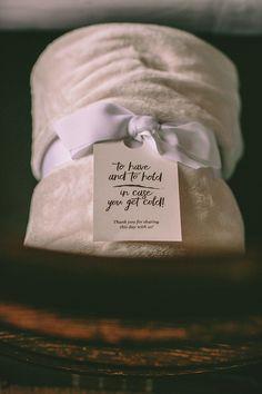 #winterwedding #winterbride #weddinginspiration #weddingfavors