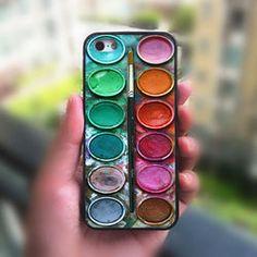iPhone 5S casePainting Boxiphone 5C caseiphone 5 caseiphone 4 caseiphone 4sipod 4 caseipod 5 caseSamsung SeriesBlackberry Series