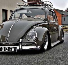 Volkswagen – One Stop Classic Car News & Tips Beetles Volkswagen, Volkswagen Beetle Vintage, Volkswagen Golf, Vw Bus, Vw Camper, Coccinelle Volkswagen Vintage, Suv Bmw, Vw Classic, Vw Vintage