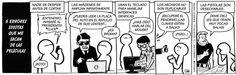 Juanelo - Hollywoodense