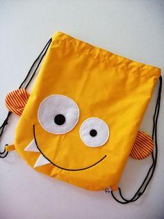 Diy Crafts For Kids Easy, Baby Crafts, Preschool Crafts, Felt Crafts, Gifts For Kids, Sewing Projects For Kids, Sewing For Kids, Sewing Crafts, Baby Clip Art