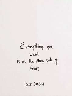 Motivation Quotes : I remember reading the Divergent series and constantly taking Tobias's advic. - About Quotes : Thoughts for the Day & Inspirational Words of Wisdom Words Quotes, Me Quotes, Motivational Quotes, Inspirational Quotes, Sayings, Positive Quotes, No Fear Quotes, Be Brave Quotes, Leap Of Faith Quotes