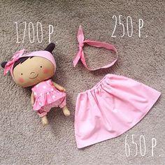 Knit & Doll @knit_and_doll Мелкий горох на т...Instagram photo   Websta (Webstagram)