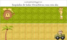 Saquinho-Balas-10cm1.png (1600×962)