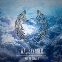 Wal Skynner - Falling Back by Wal Skynner on SoundCloud