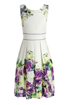 100 best wedding guest dresses 2015 | You & Your Wedding - What to wear to a wedding