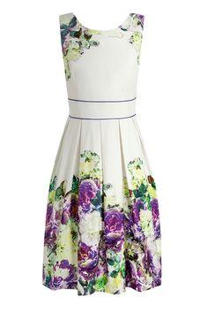3ee5fc939354 100 best wedding guest dresses. Outdoor Wedding Guest DressesWedding  DressesWedding OutfitsPretty DressesBeautiful DressesSummer Wedding GuestsDressy  ...