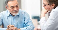L'e-patient : un acteur de changement | Communication santé 2.0