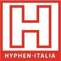 @hyphenitalia Una storia solida di tecnologia e innovazione tra dati, informazioni e archivi digitali