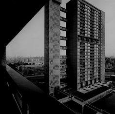 balfron tower - Google keresés