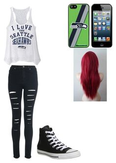 """birthday"" by tallygreen ❤ liked on Polyvore"