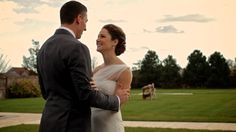 Maris + Jason | this is the best day ever! by Jeff Brouillet Films