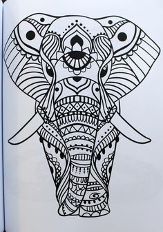 Awesome Animals Volume 2: A Stress Management Coloring Book For Adults: Adult Coloring Books, Penny Farthing Graphics: 9781515190486: Amazon.com: Books