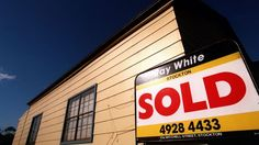 Ray White Group has thrown its support behind a group of real estate agents that have appointed a media buyer to negotiate digital advertising rates for them.