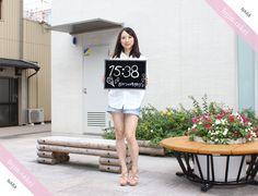 奈良版 | BIJIN-TOKEI(美人時計) 公式ウェブサイト Nara, Fashion, Moda, Fashion Styles, Fashion Illustrations