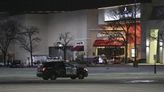Malls debate teen policies after rash of Christmas weekend fights:  An unusually high number of teen fights at shopping centers across the U.S. over the Christmas weekend — including at suburban Chicago malls — is prompting some mall operators to re-examine security policies and consider controversial restrictions on when and how teens may shop.