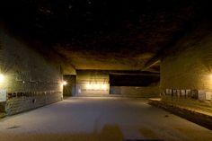 Museu Oya Stone (museu de pedra) - Tochigi ken
