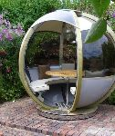 Rotating Seater - podology.ie