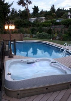 Top 24 Diy Above Ground Pool Ideas On A Budget