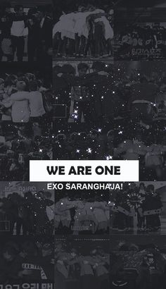 Image about kpop in exo by noveiga on We Heart It Exo Chanyeol, Kpop Exo, Exo Lucky, Kai, L Wallpaper, Amazing Wallpaper, Wallpaper Quotes, Exo Music, Exo Songs