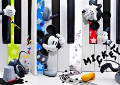 mickey mouse bathroom decorating ideas home and garden ideas.htm 10 best mickey mouse images mickey mouse  mickey  mouse  mickey mouse  mickey  mouse