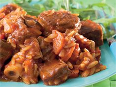 Hakka Stew Pork Belly 客家焖肉 A Chinese Hakka notable dish,made by stewing fried… Lamb Recipes, Slow Cooker Recipes, Asian Recipes, Cooking Recipes, Chinese Recipes, Pizza Recipes, Hakka Recipe, Asia Food, Asian Pork
