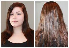 Haare Glätten Richt Behandlungen. Die Hauptkomponente der Behandlung des Proteins Keratin brasilianische Keratin, ein natürliches Protein, das bereits auf dem Haar. Diese Behandlung funktioniert auf fast alle Arten von Haar, aber es ist wichtig, dass Sie den Vorgang mit Ihrem Friseur beraten haare glätten D ... #HaareGlätten, #HaareGlättenEnglisch, #HaareGlättenOhneGlätteisen, #HaareGlättenOhneHitze