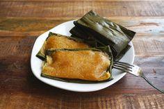 53 Best Kuih Images Asian Desserts Food Malaysian Dessert