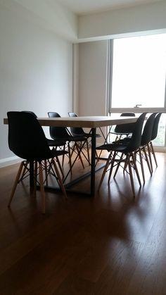 #design #chair #wood #home #homedecor #homedecoration #room #decor #evim #güzel #ahşap #sandalye #salon #salonlife #salondekorasyon #mermermasa #ahsapmasa #sunum #sunumönemlidir #sunumonemlidir #sunumsaati #çeyiz #ceyiz #yeni #yenisezon #yenigelin #gelin #istanbul #mutfak #mutfakaşkı