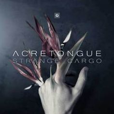 just started listening to these guys, but they are totally awesome if you like industrial music or that sort of music..good listen...