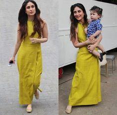 Salwar Designs, Kurta Designs Women, Blouse Designs, Western Dresses, Western Outfits, Indian Dresses, Indian Outfits, Simple Dresses, Casual Dresses