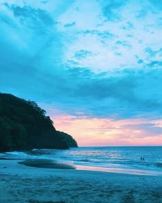 Beach, please. Get adventurous with this epic trip to Costa Rica from Contiki.