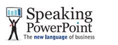 Speaking PowerPoint : le site de Bruce Gabriel, spécialiste PowerPoint.