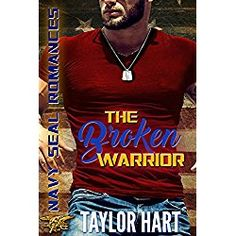 Amazon Bestselling Author  Zane Kent, ex Navy SEAL and Thor look-alike, takes pride in keeping calm in stressful situations while being part of a 'special teams' vigilante group. But when he walks into a mission blind and discovers the woman who broke his heart 7 years ago is the target, the lines become fuzzy and his pride flies out the window.  Sarah Hamilton moved to San Diego to start a new life with her son and start a matchmaking business. She is shocked when Zane Kent shows up at a…