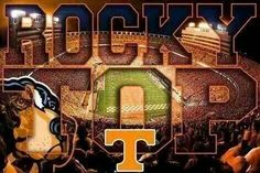 Good Ole Rocky Top