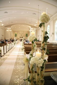 Another Gorgeous Wedding At The Carltun Liweddingplanners Flowers Lighting Invitations