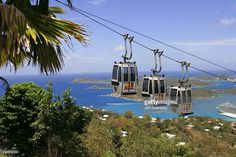 skyride new zealand - Google Search