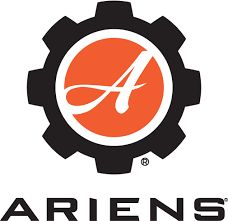 Image result for ariens lawn mowers  vintage  logo