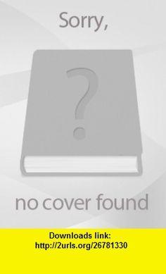 Conservation Projects (Wildlife in the News) (9781852106652) John Craven, Mark Carwardine , ISBN-10: 1852106654  , ISBN-13: 978-1852106652 ,  , tutorials , pdf , ebook , torrent , downloads , rapidshare , filesonic , hotfile , megaupload , fileserve