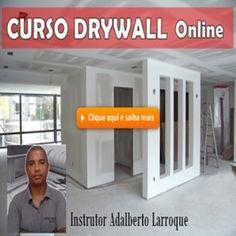 curso-drywall-online-copia