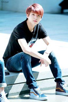Woohyun oppa so handsome Boys In Groove, Hi School Love On, Zeno Of Elea, Infinite Members, Kim Myungsoo, Ao Haru, Dong Woo, Nam Woo Hyun, Woollim Entertainment