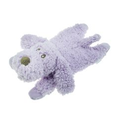 AromaDog Calming Collection Beroligende Myk leke Small - Hundeleker - Hund