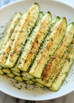 Low FODMAP Recipe and Gluten Free Recipe - Zucchini with Parmesan  http://www.ibs-health.com/low_fodmap_zucchini_parmesan.html