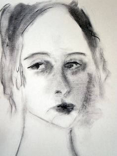 Hey, I found this really awesome Etsy listing at https://www.etsy.com/listing/78527552/drawing-charcoal-fine-art-print